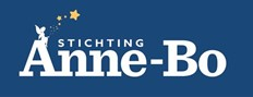 Logo Stichting Anne Bo