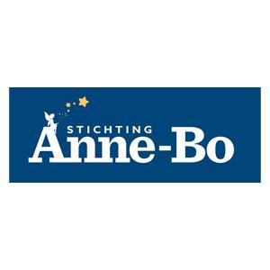 Anne-Bo